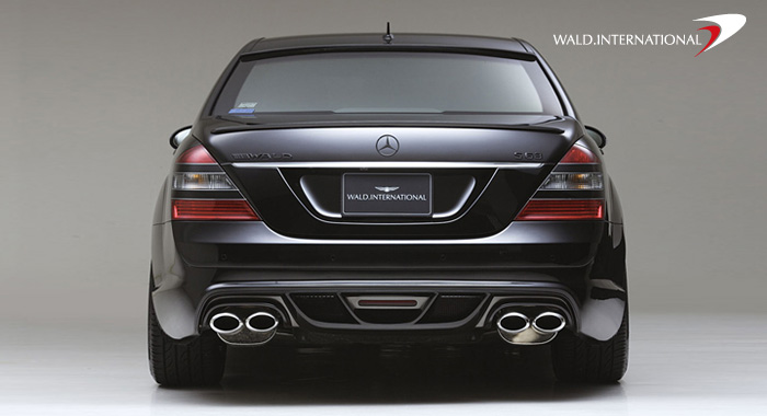 Mercedes Benz Forum Amg Forums View Single Post Exhaust Upgrades For S550