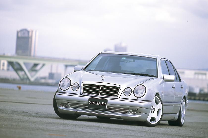 Mercedes Benz Cl500 W215 Mirus also 6517461707 likewise 6163085968 besides Wallpaper b3 moreover Myfirststar. on mercedes benz b class