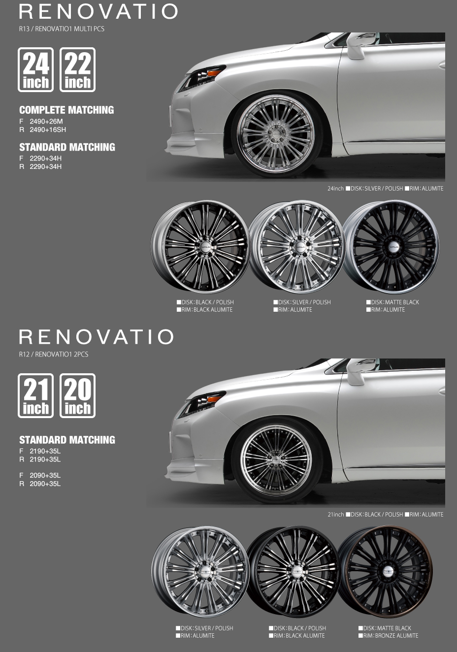 04 lexus rx with Wheel En on 2017 Mazda Rx 8 Specs Review And Concept likewise Lexus Add Three Row Crossover 2016 likewise October 2011 Auto Sales Figures And Data additionally 1976 Ford Falcon Mad Max Big Bopper Mfp Bm 01 likewise 2017 Lexus Rx 350 Redesign Engine Interior.